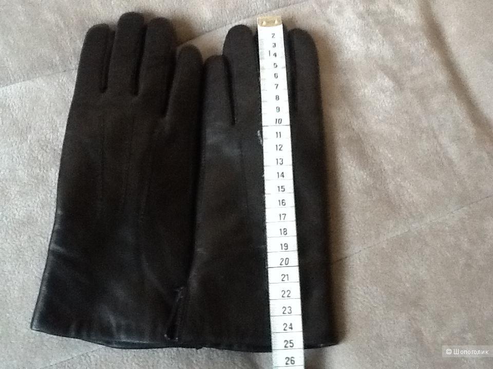 Перчатки Венгрия размер 7