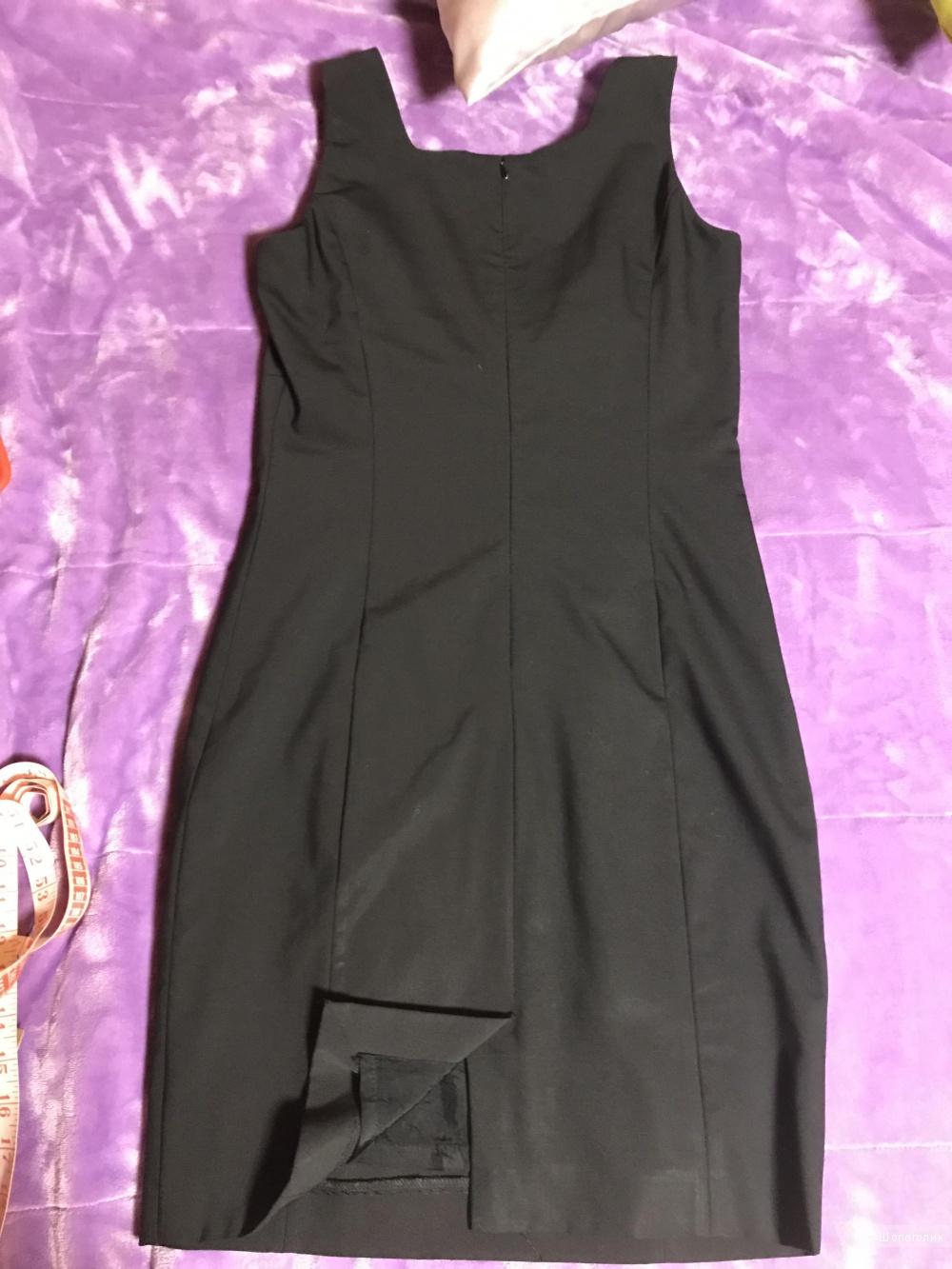 Сарафан-платье Mexx размер 42-44