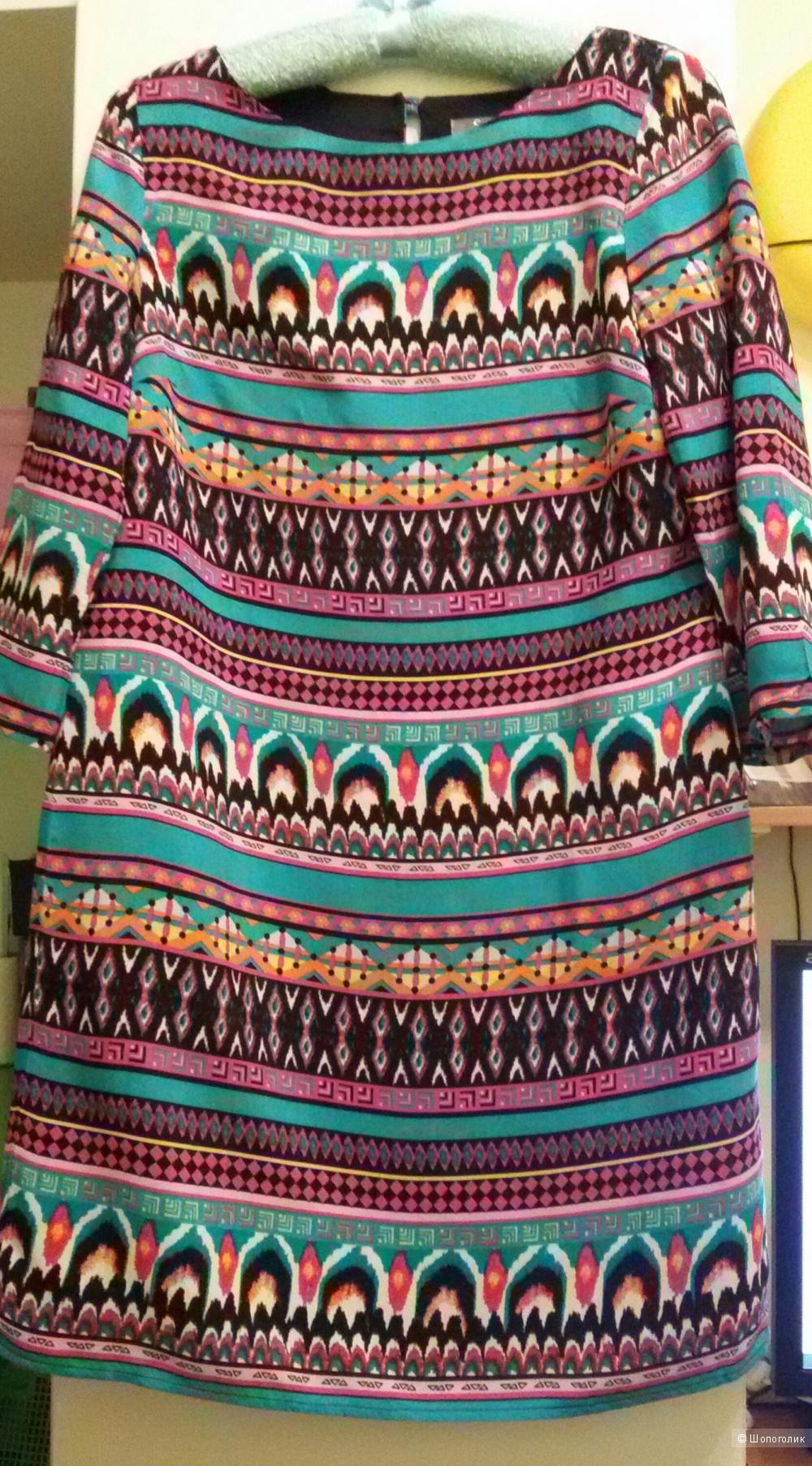 Платье South, размер 42
