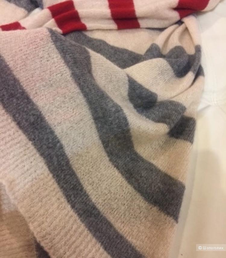 Patricia pepe платье свитер 44 р