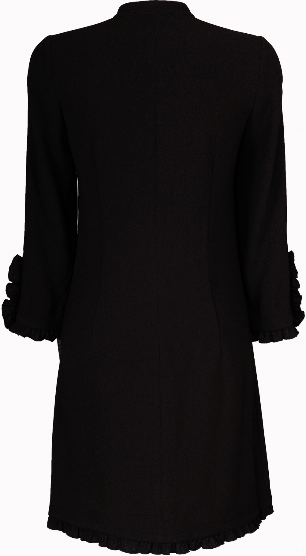 Платье VILLAGI размер 46.