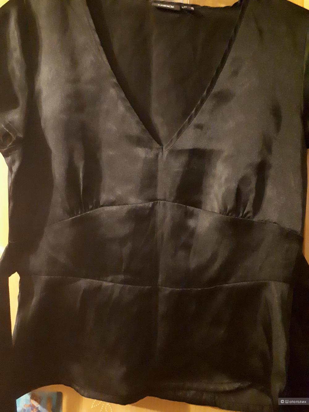 Блуза-топ MEXX размер 42-44