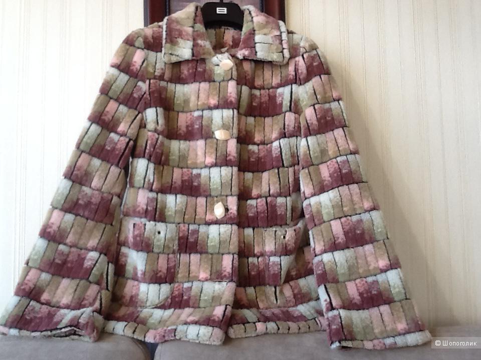 Куртка Ego 44 размер