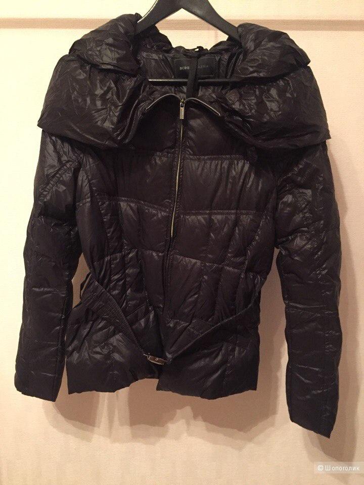 Куртка Bcbg max azria, M