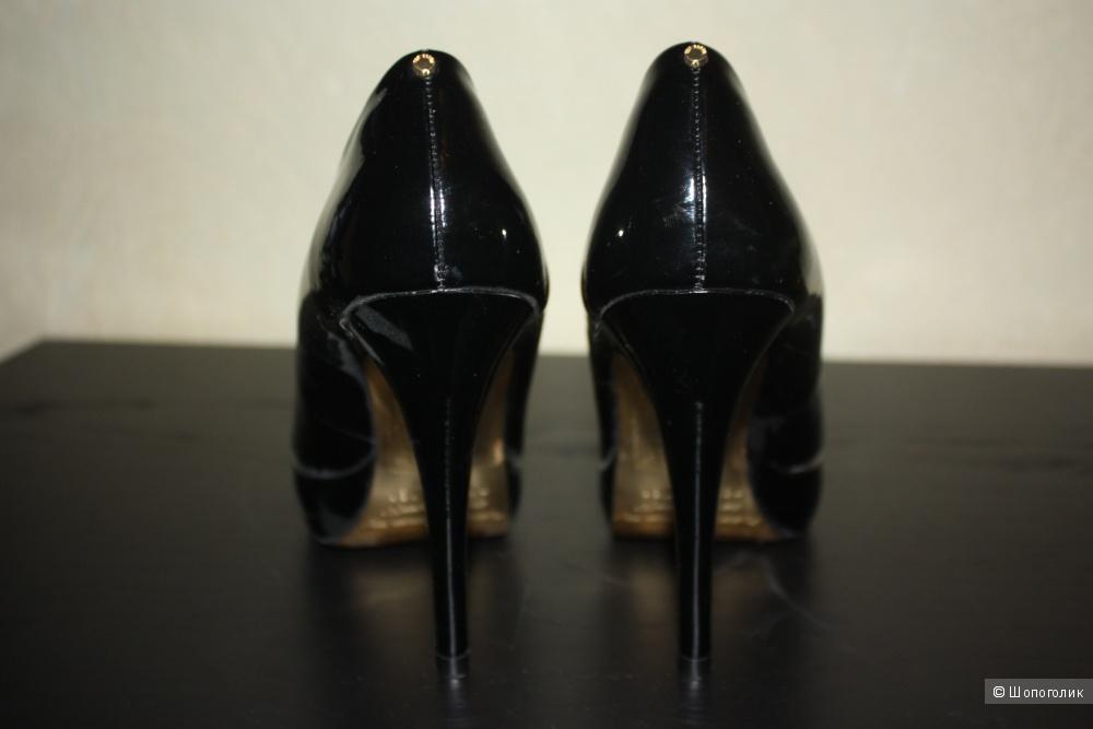 Туфли женские, Ted Baker, размер UK-4