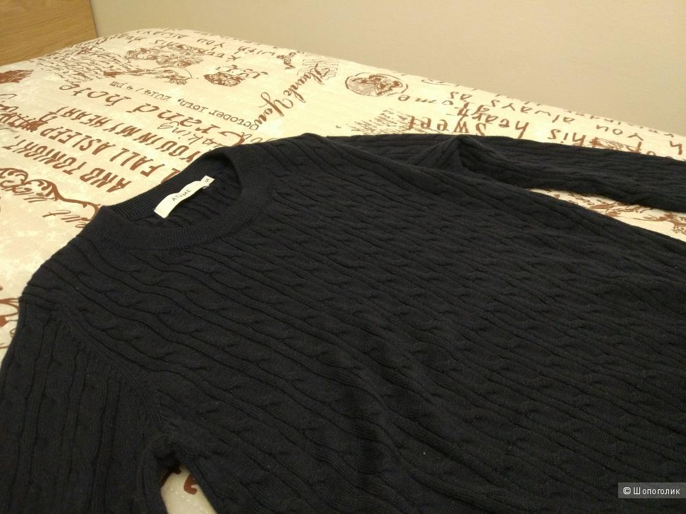 Шерстяной свитер Atame размер S-M