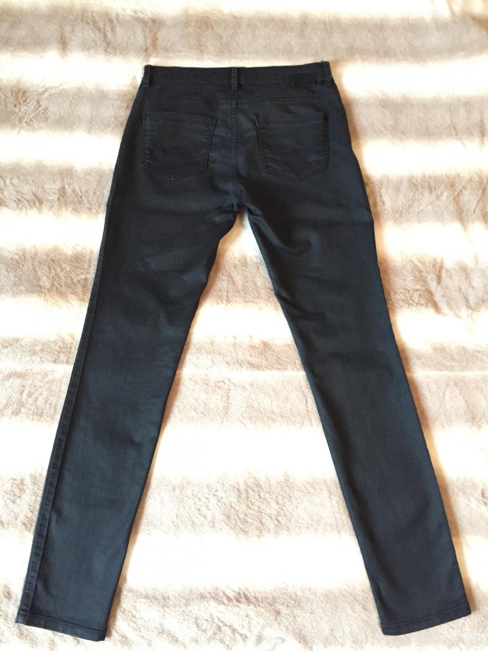 Джинсовые штаны Tom Tailor slim, 29 размер