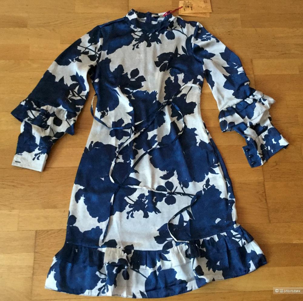 Платье MARY MEA, р. 42-44