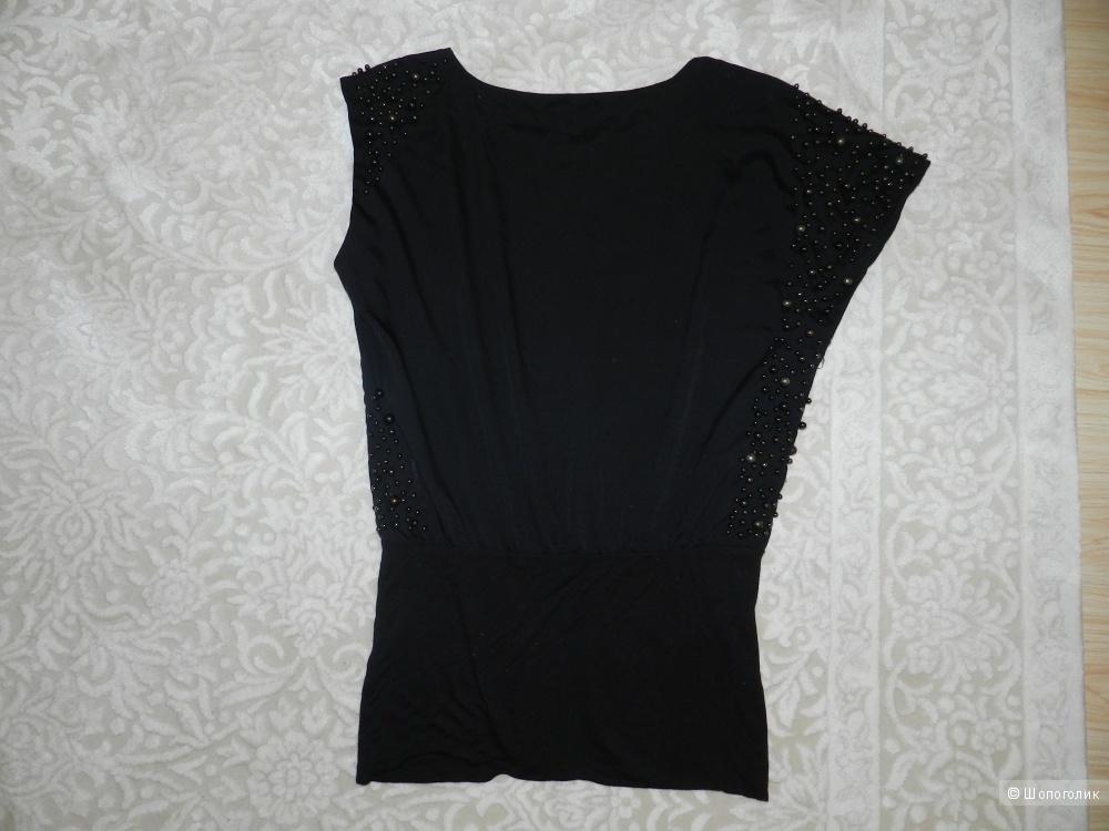 Блузка Hanita 46размер