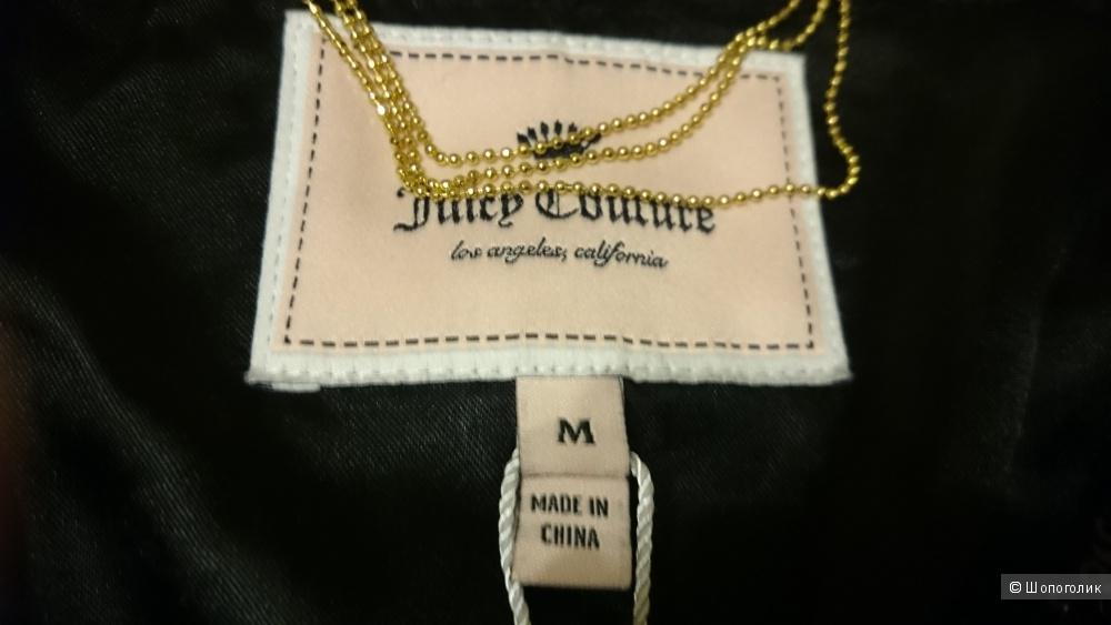 Пиджак Juicy Couture. 44/46