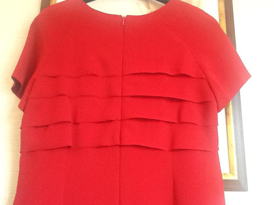 Платье Idem 46 размер