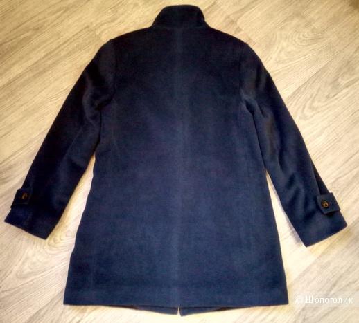 Пальто Schneiders, размер 36 DE (44-46 RU)