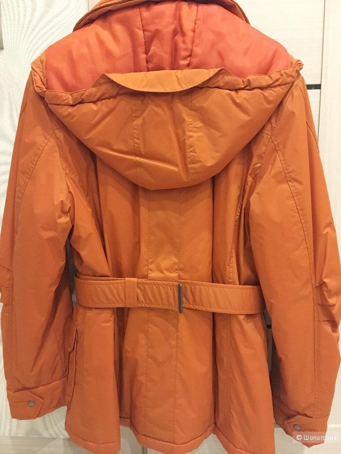 Утепленная куртка Olsen, 44-46 рус.
