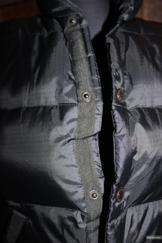 Пуховик TUCANO URBANO, размер 42-44