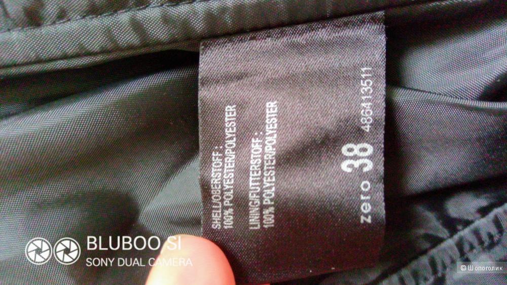 Платье фирмы Zero, euro 38, ru 44