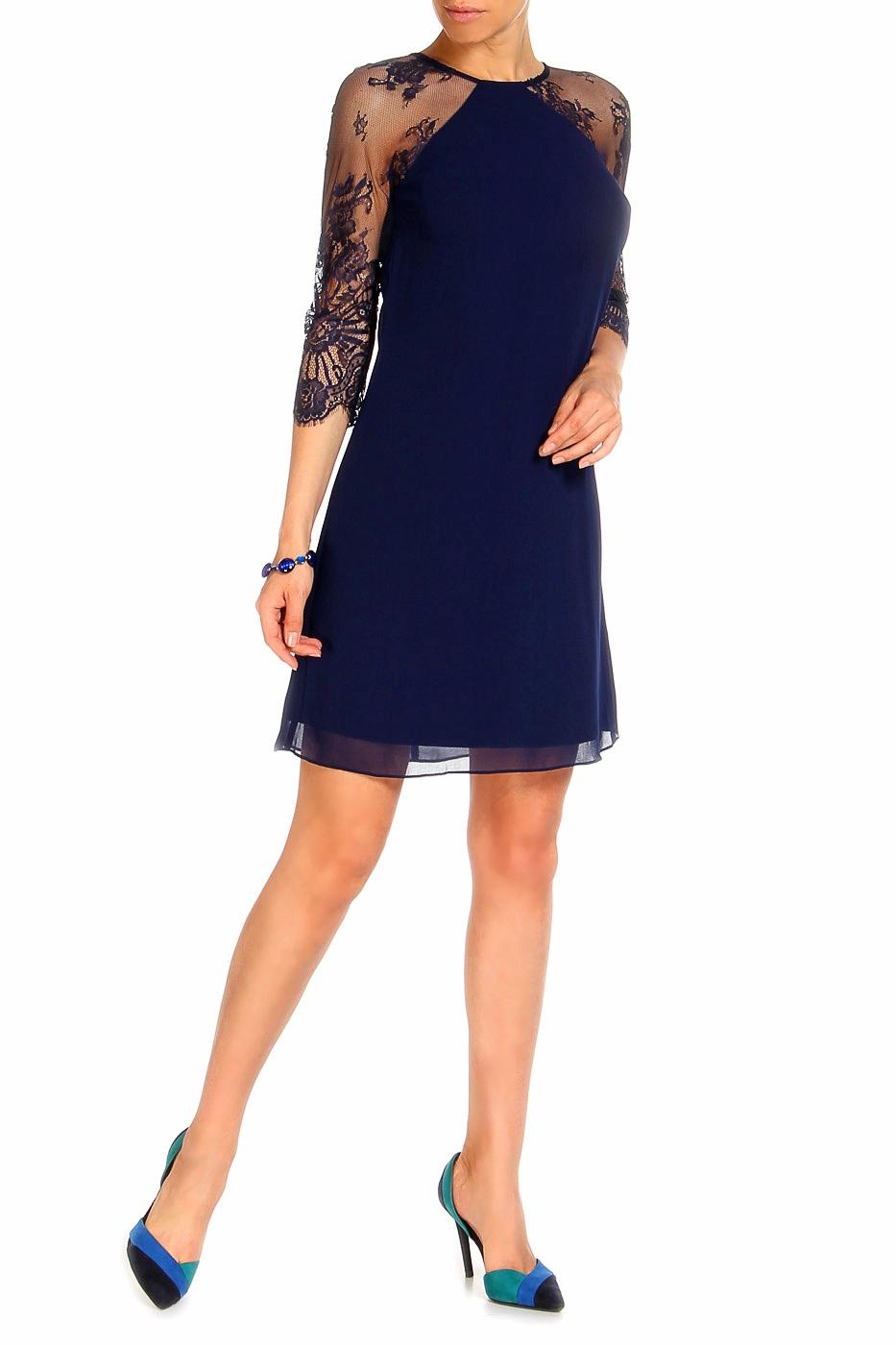 Платье LITTLE MISTR, размер 42-44 рус