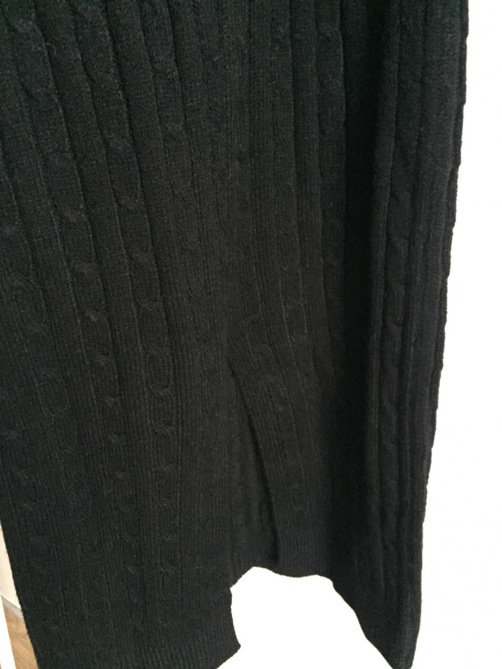 Платье Polo Ralph Lauren, S
