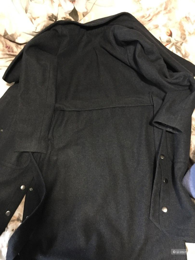 Пальто Asos Petite UK6