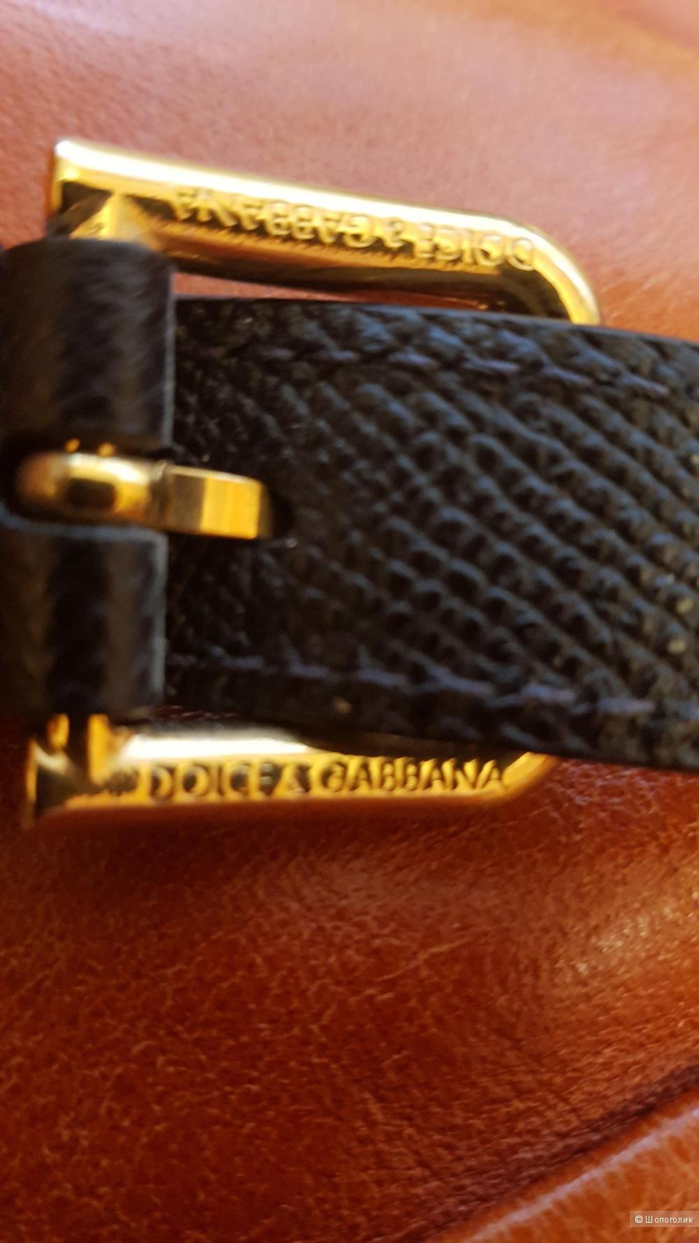 Сумка , Dolce & Gabbana