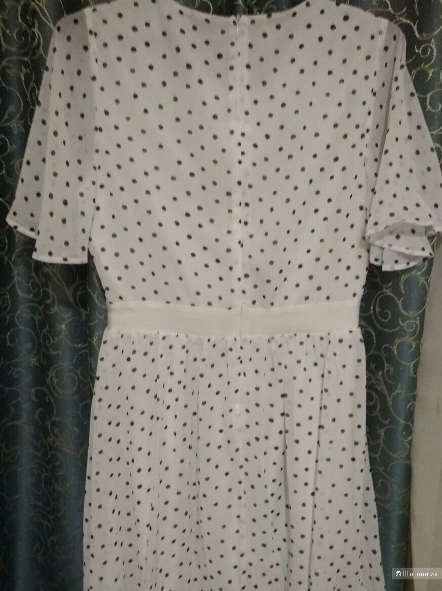 Платье Only, M,44-46