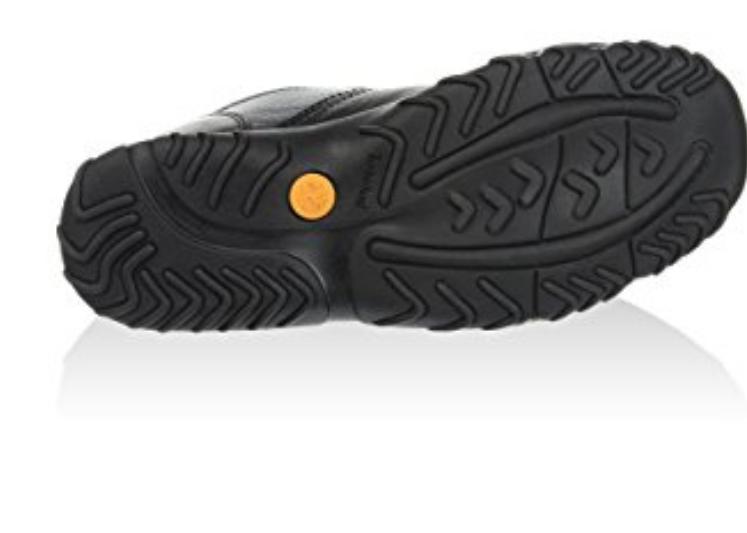 Туфли-кроссовки Timberland, размер 36