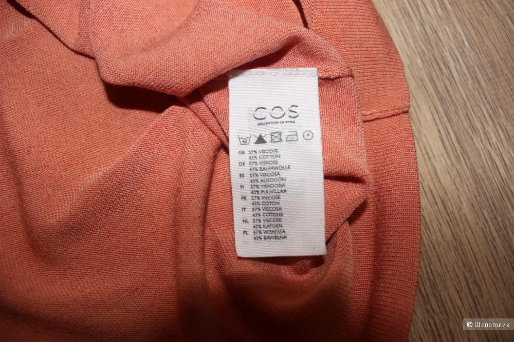 Кофточка COS, размер 44-46