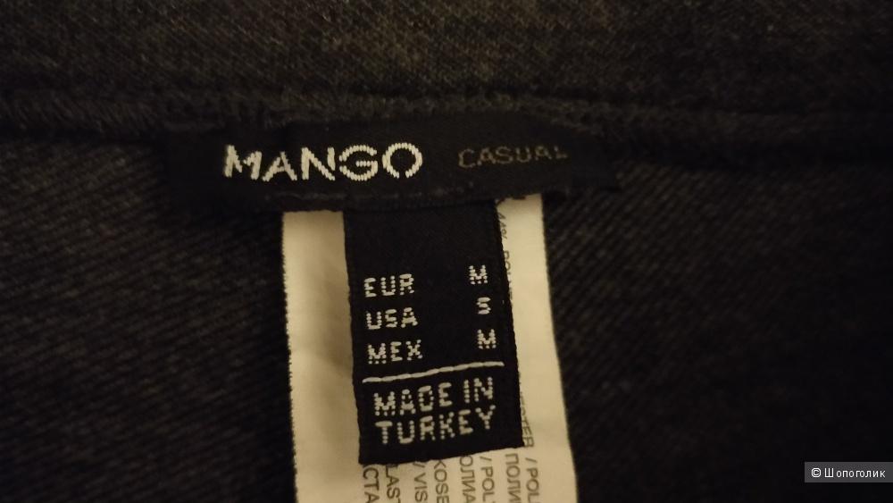 Брюки Mango размер M