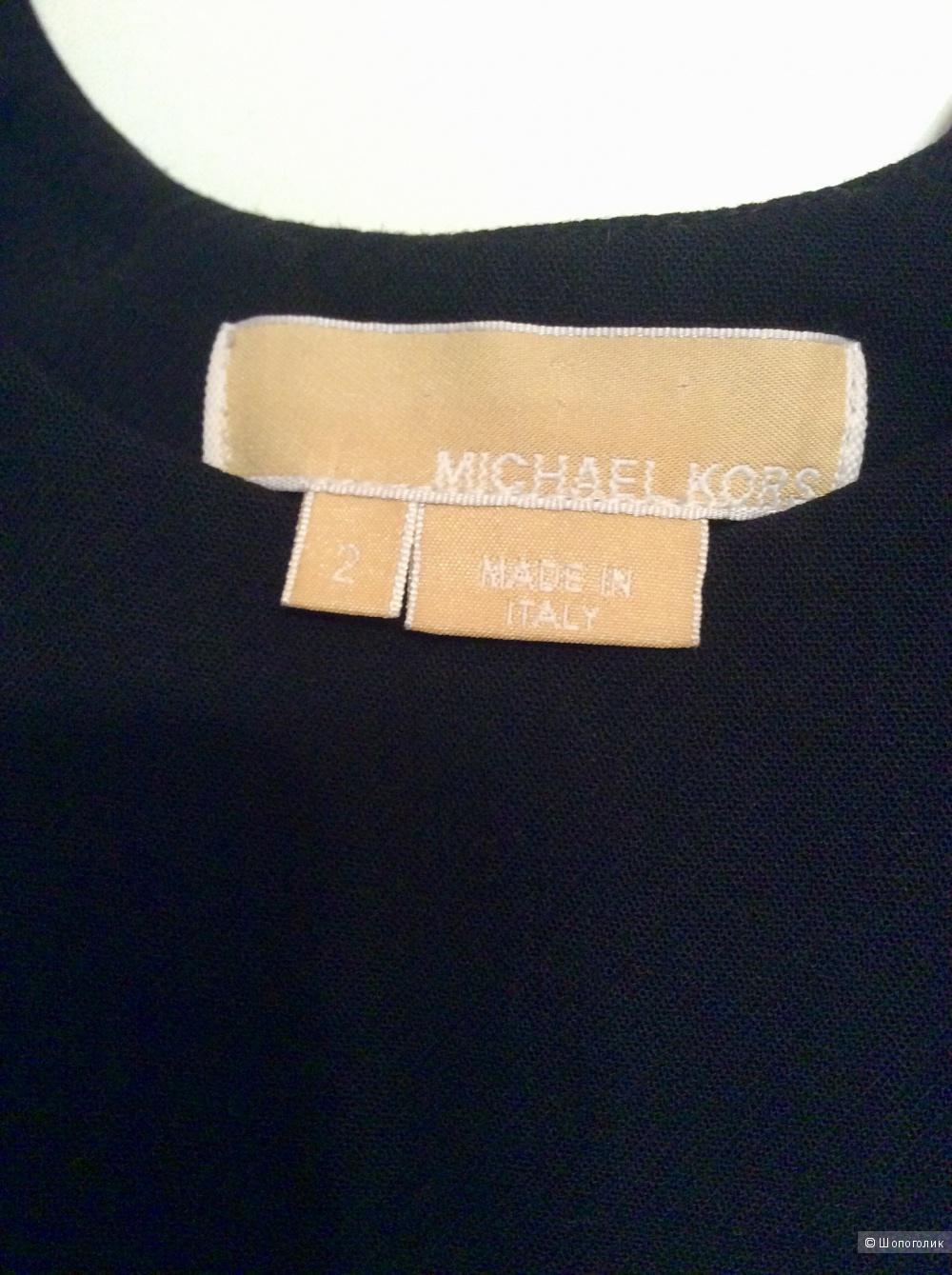 Платье Michael Kors размер 40