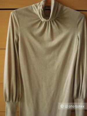 Платье от Киры Пластинины 42-44