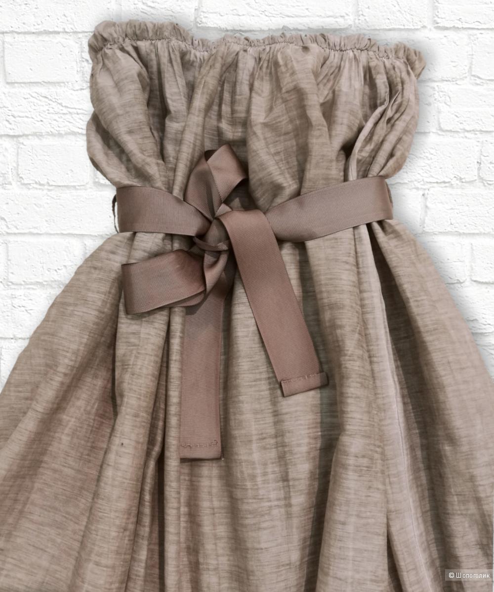 Платье. Italy. 42/44