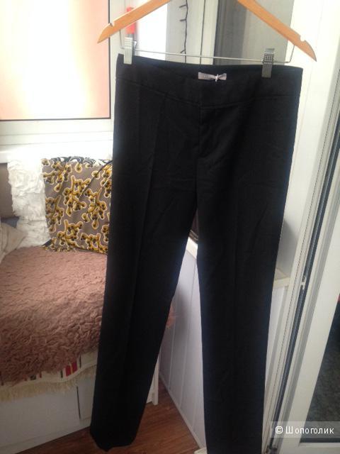 Классические брюки Stefanel (42 размер)