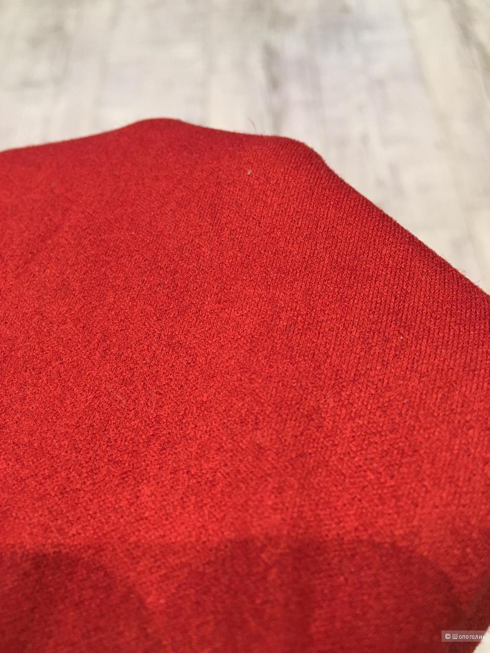Кофточка Shein, размер 42-44