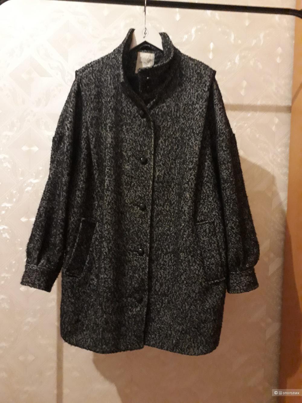 Пальто Selected (M)