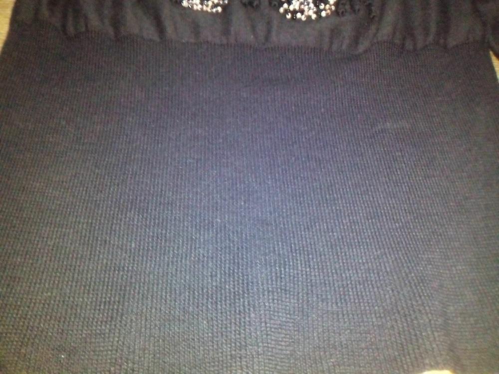 Свитер Kenzo Jeans, XL