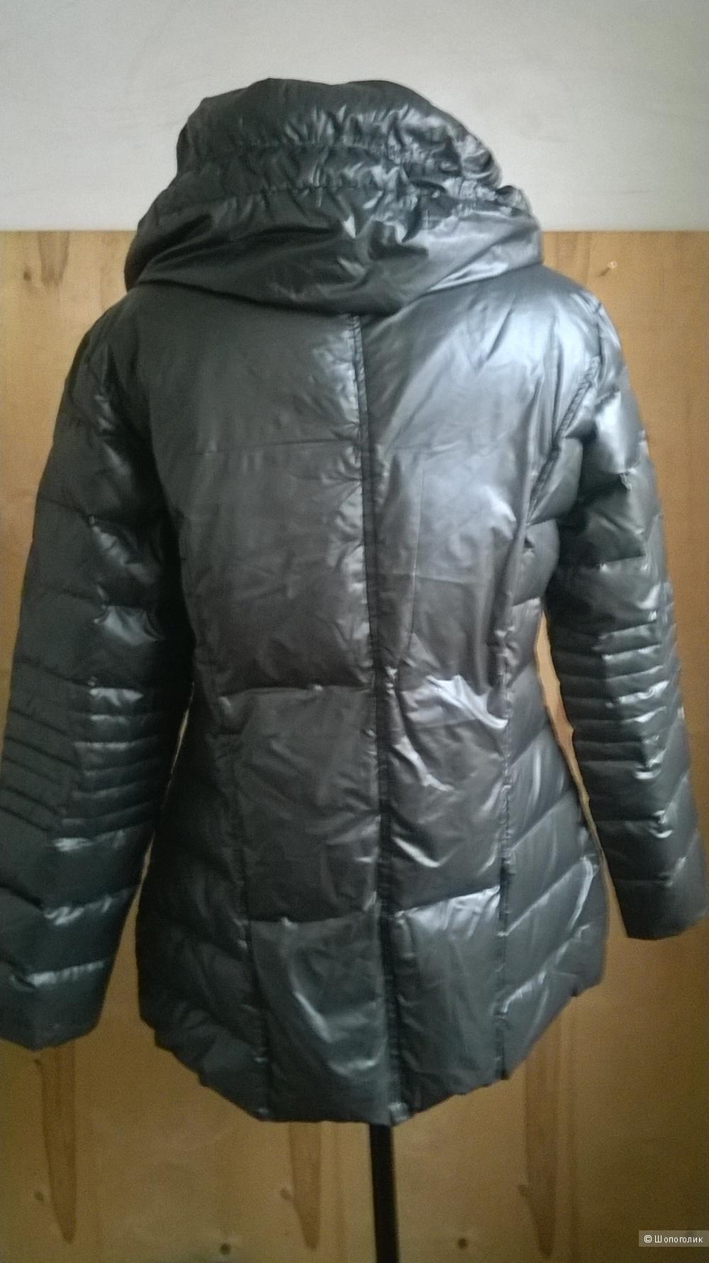 """Куртка  пуховая """"Easycomfort""""  Голландия р.54-56"""