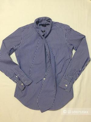 Рубашка Ralph Lauren 42-44 рос.