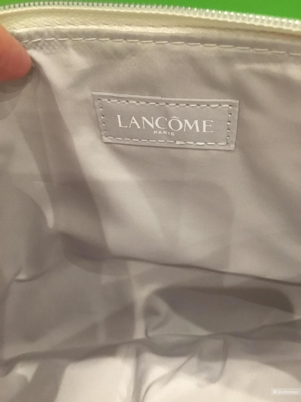 Косметичка Lancome
