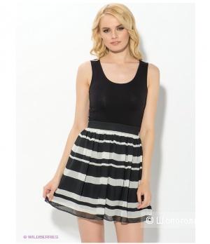 Платье Tally Weijl 34 размер