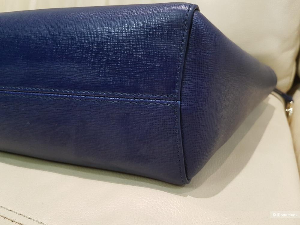 Сумка FURLA Julia Medium Leather Tote