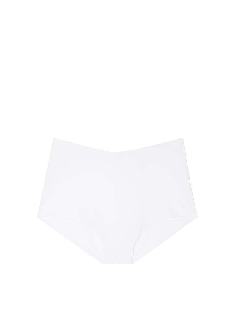 No Show High-waist Bikini Panty Victoria's Secret, размер S