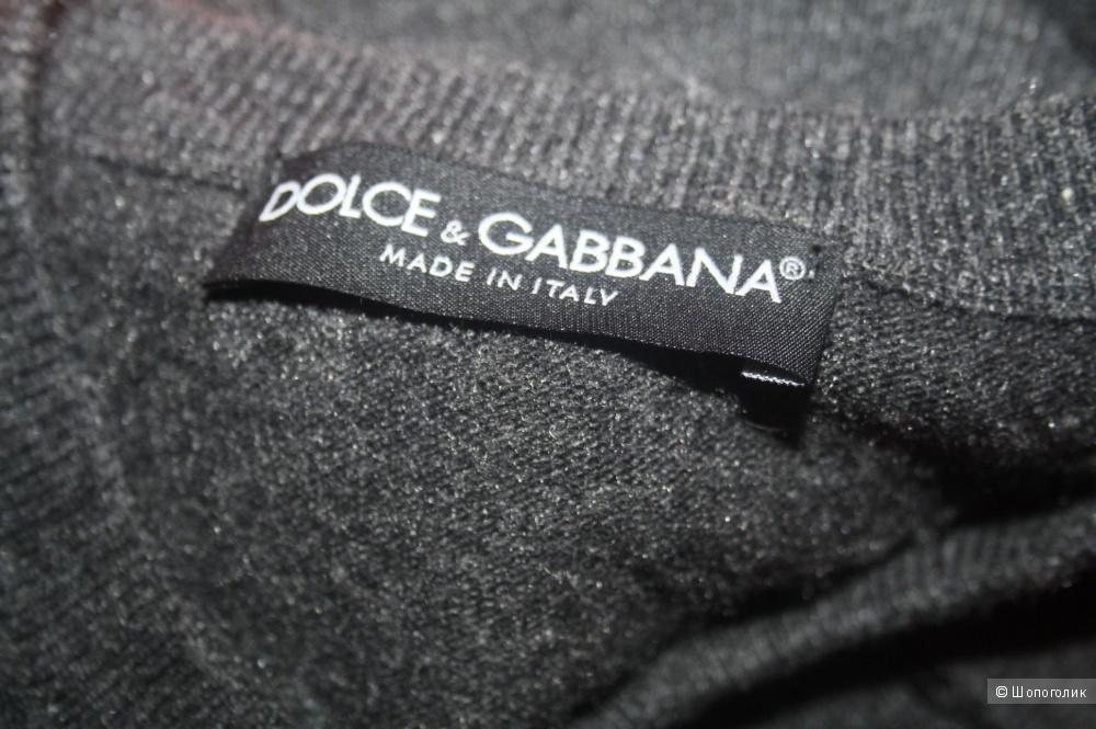 Кардиган Dolce&Gabbana. 44 - 46 размер