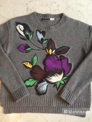 Sportmax code , свитер , раз. M