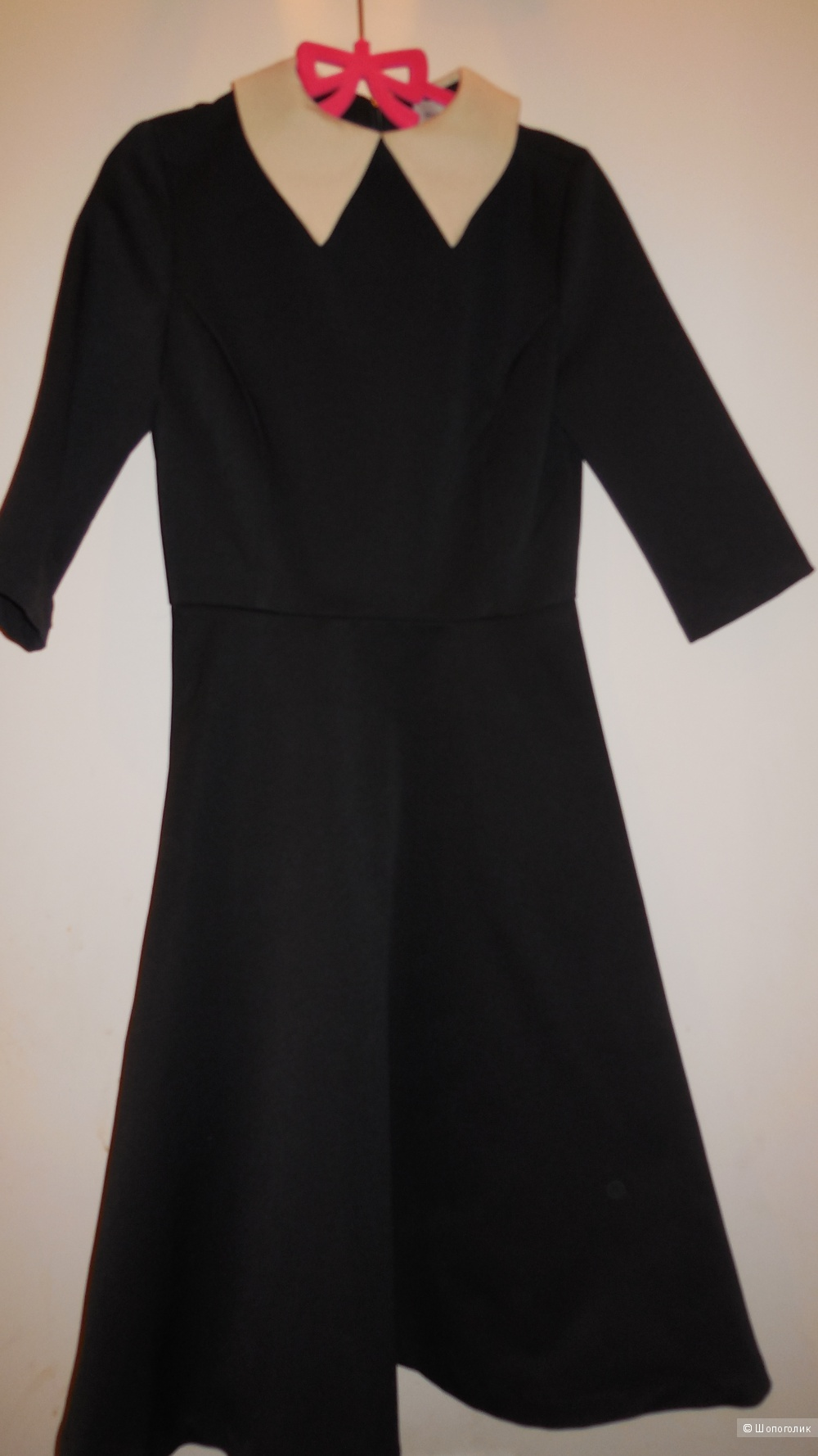 Платье Sultanna Frantsuzova, размер S(42).