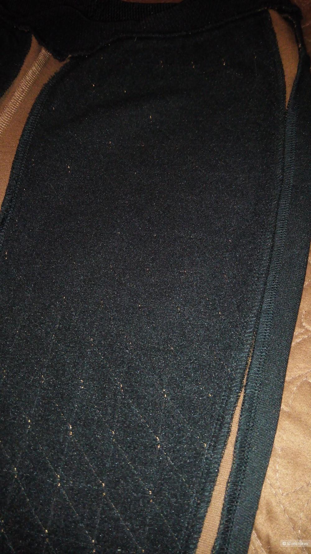 Леггинсы, Celine, размер S