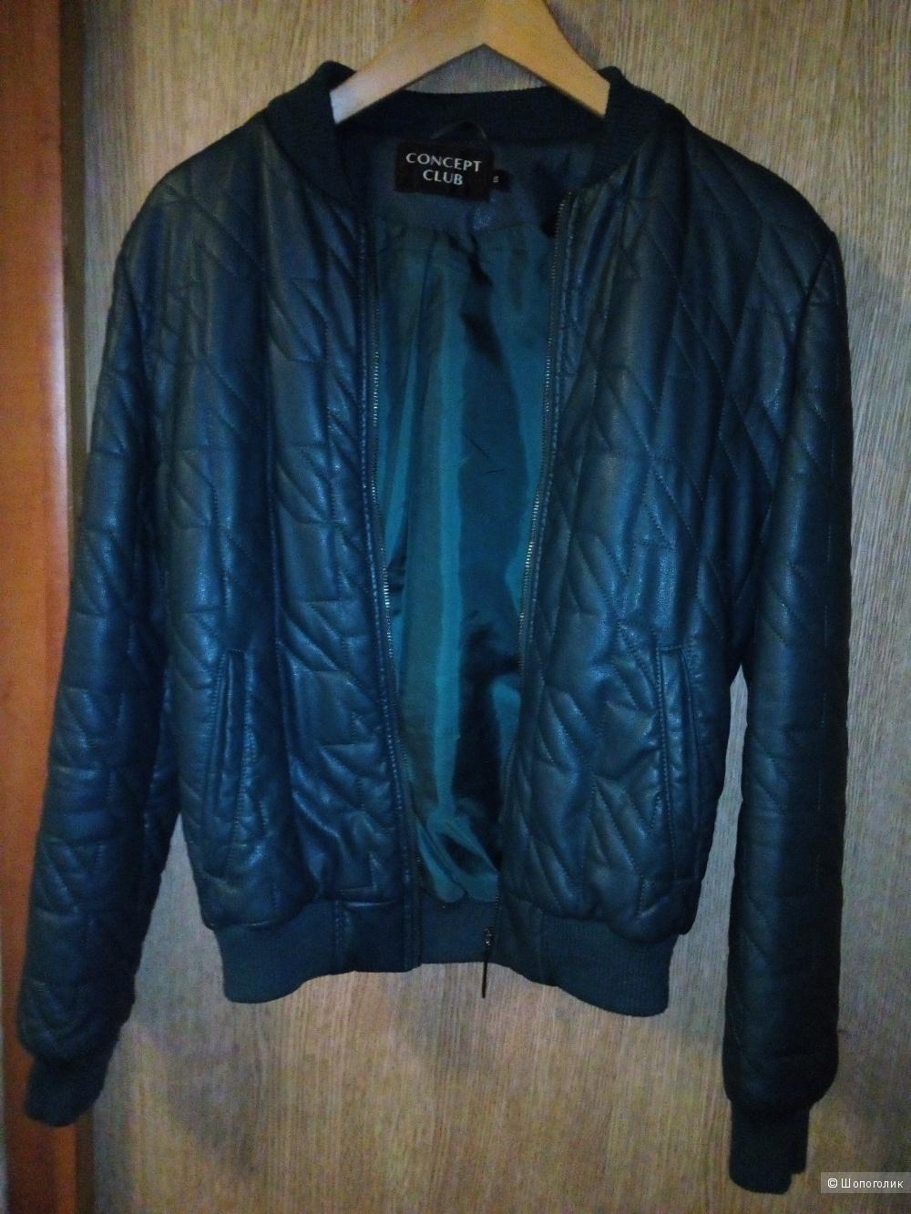 Куртка весна-осень, Concept Club, р.S