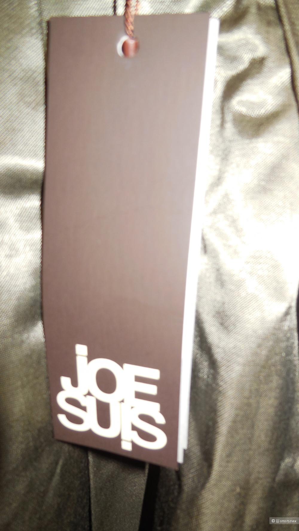 Юбка Joe Suis, размер 42.