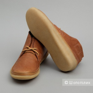 Ботинки (дезерты) J.Shoes Chukka Boots EU43 (UK9)