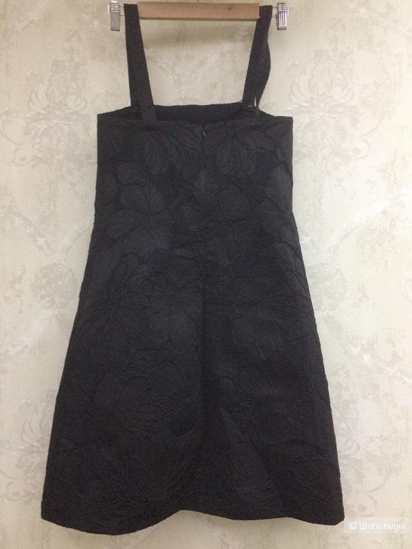 Платье J Crew размер 40-42