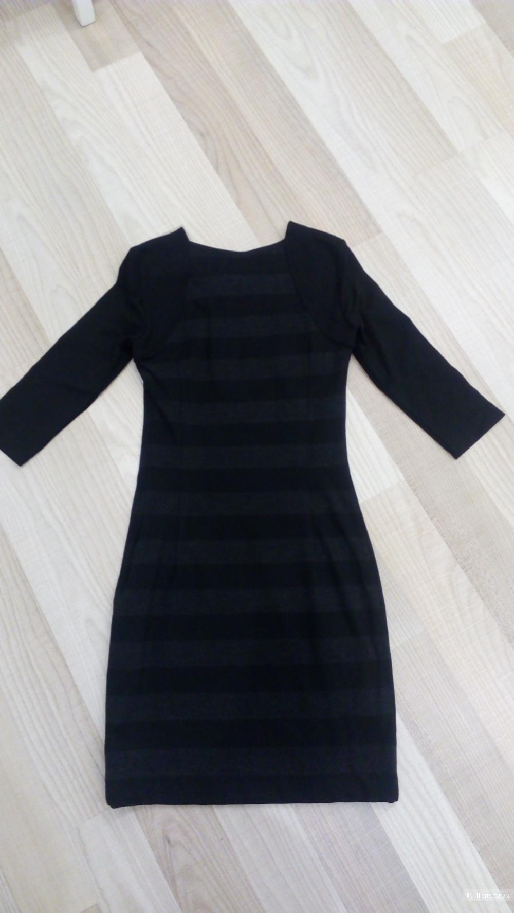 Платье orsa 40-42 размер