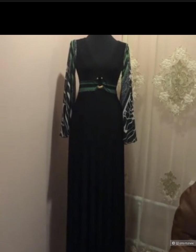 Платье Roberto Cavalli, размер M